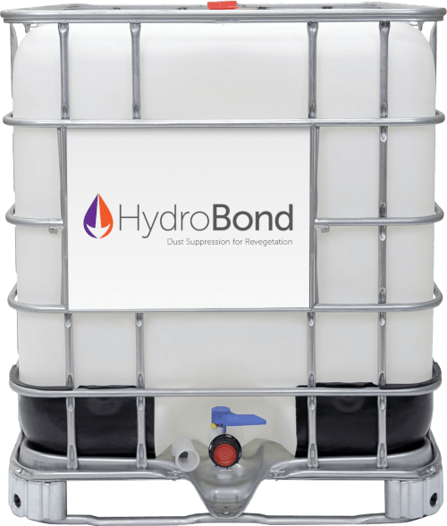 Erizon HydroBond