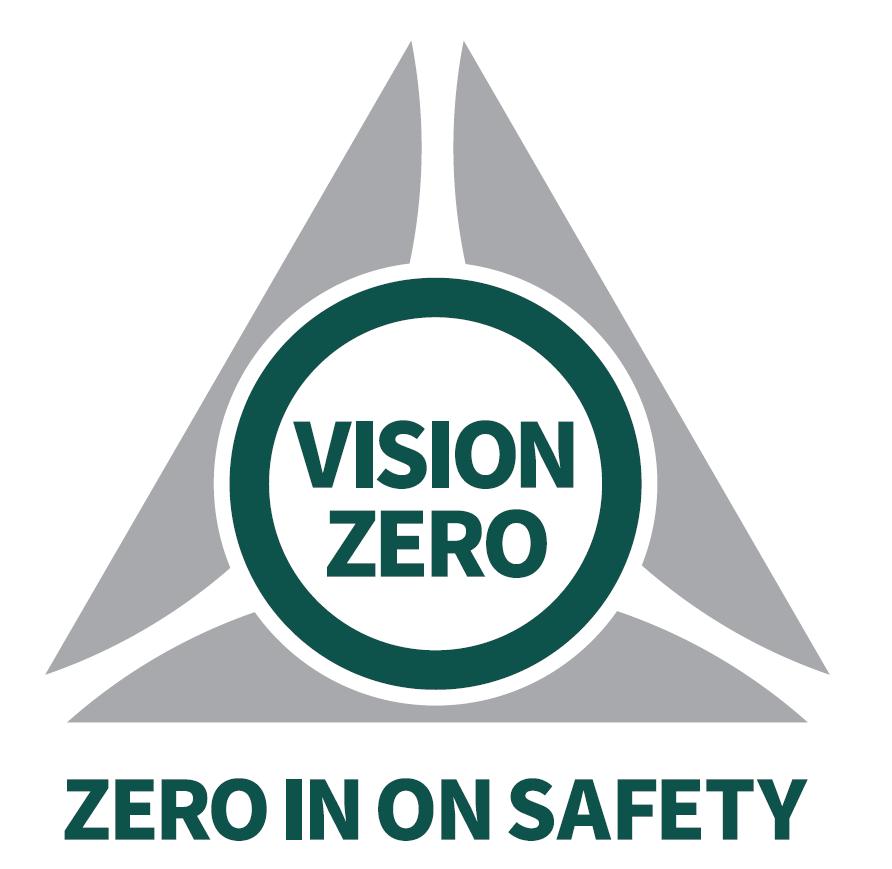 Vision Zero